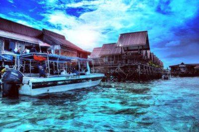 pulau_mabul_2_devianart__by_sofianzainuddin-d5wl8r3