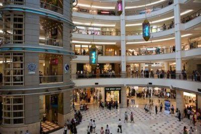 suria-klcc-mall
