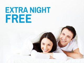 الليالي المجانية في فنادق ماليزيا 2017