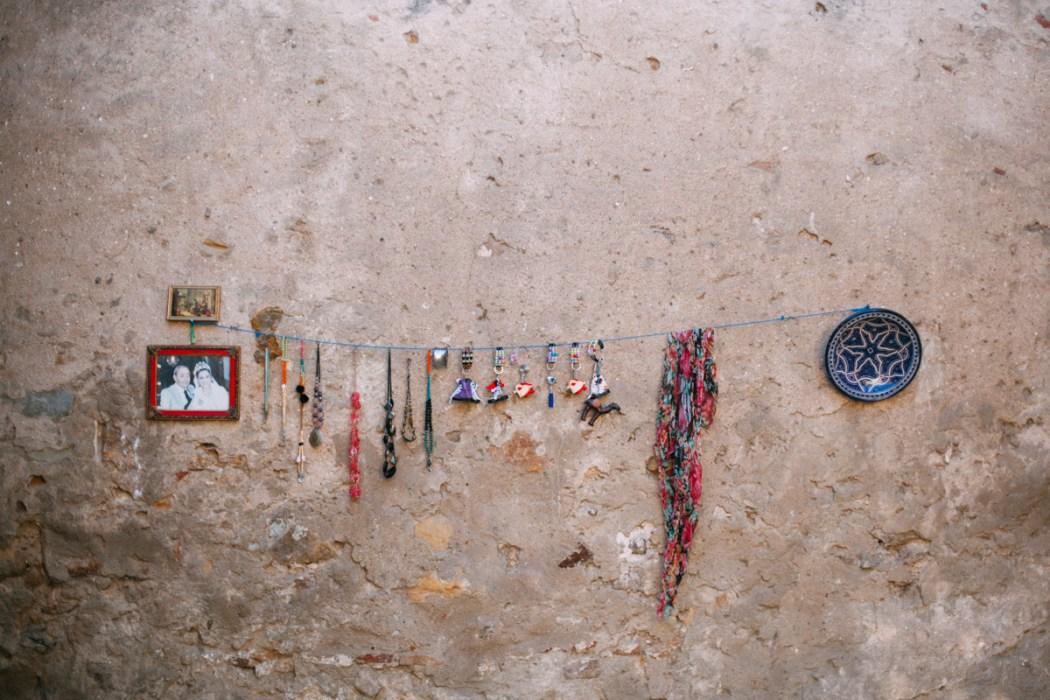 Hussein - Tanger © Mehdi Drissi / Onorientour