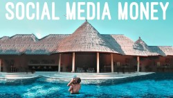 HOW TO MAKE MONEY ON SOCIAL MEDIA (EVERYTHING YOU NEED TO KNOW)