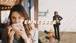 Travel With Me To Nashville, Tennessee