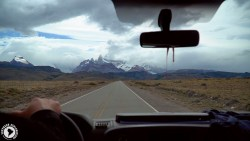 LEAVING THE END OF THE EARTH – El Chalten   Patagonia day 4