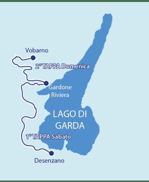 mappa-tour4x4-garda-2017