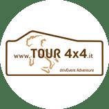 Tour4x4 Viaggi Avventura in Fuoristrada