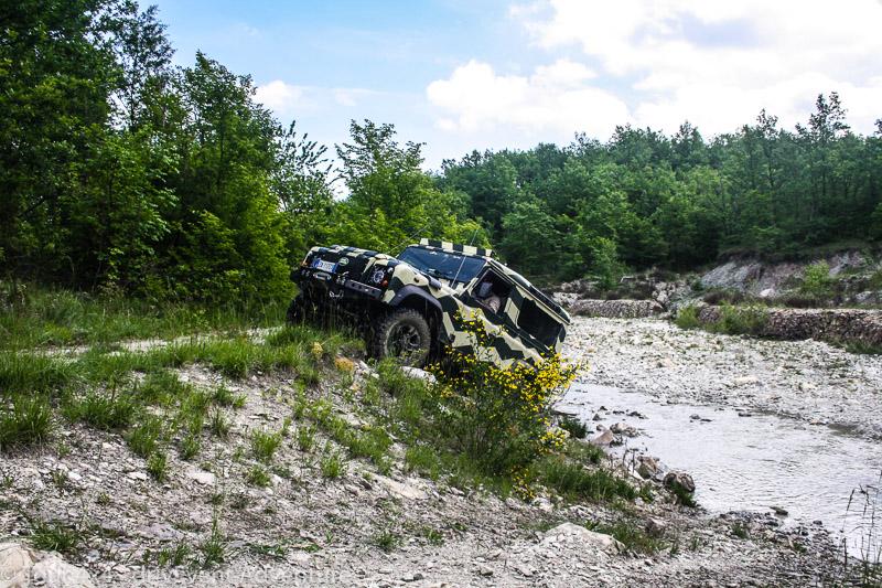 14052017 Tour4x4 Reg Storico Land Rover 2017-30