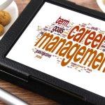 Les 3 règles pour inventer un modèle de management à succès