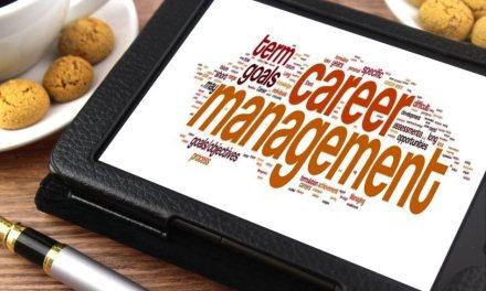 Les managers servent-ils à quelque chose ?