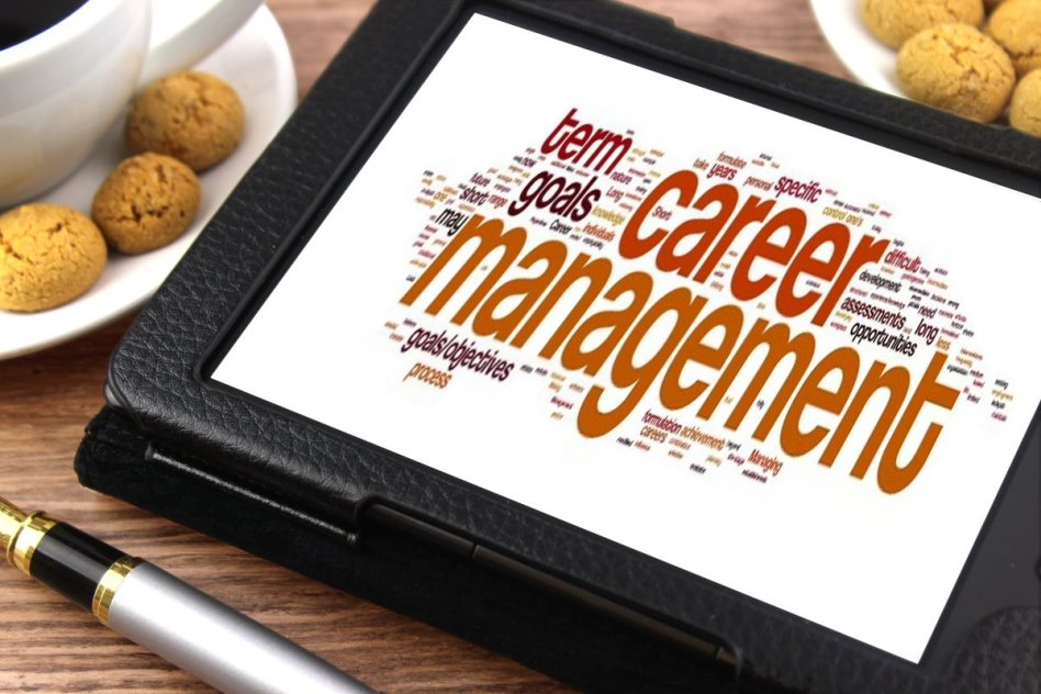 Management bienveillant : définition, exemple…