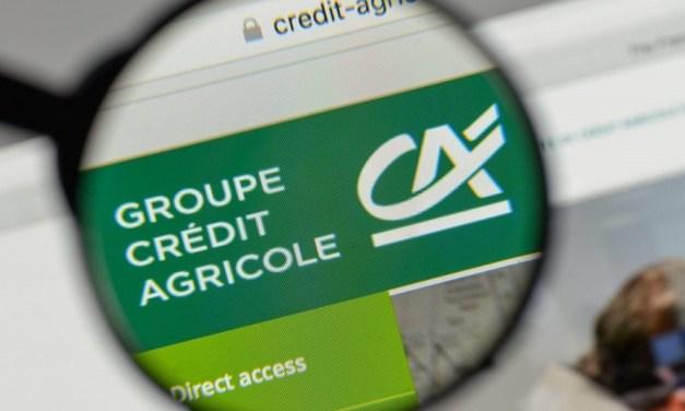 Crédit Agricole : paiement, finance verte, les points clés du plan stratégique 2022