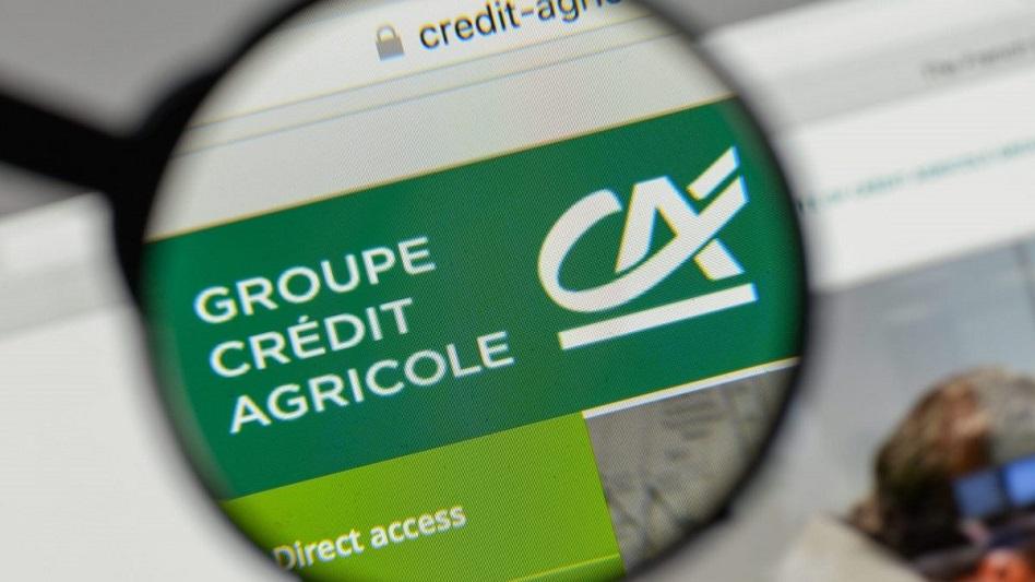 Crédit Agricole met le conseil patrimonial à la portée de tous ses clients