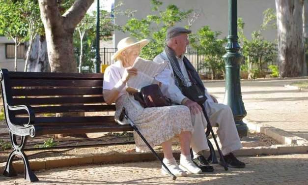 Réforme des retraites et réversion : les gagnants, les perdants