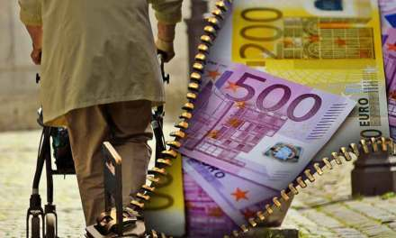 La fusion AGIRC-ARRCO va pénaliser les cadres les moins bien payés