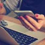 L'informatique et le droit : vie professionnelle, privée et télétravail