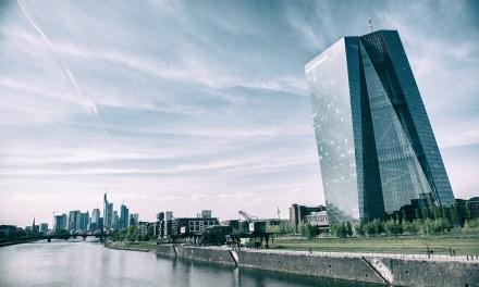 La BCE met le Crédit Agricole à l'amende