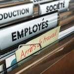 « Il faut s'attaquer à la charge de travail, en particulier pour les cadres »