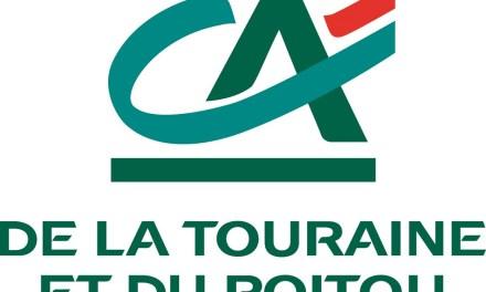 CATP – Information financière du premier semestre 2020