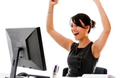 Bonheur au travail : halte au «happy washing»