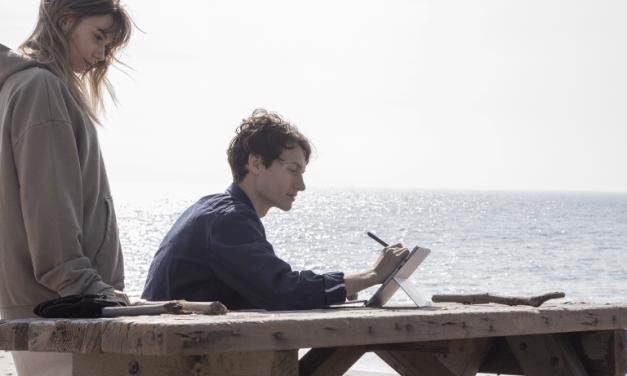 Management à distance, s'adapter au travail nomade