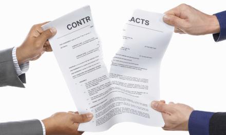Rupture conventionnelle : avoir la preuve qu'un exemplaire a été remis au salarié