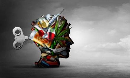 Télétravail et Covid-19 : plus d'addictions et de pathologies