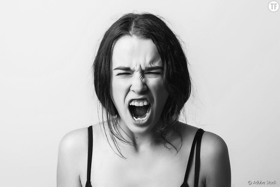 « Mon devoir de conseil se heurte aux objectifs de la banque » : la colère d'une banquière