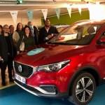 Crédit Agricole accélère dans la vente automobile avec Agilauto