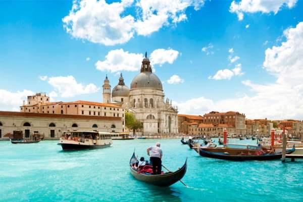 Класична Італія