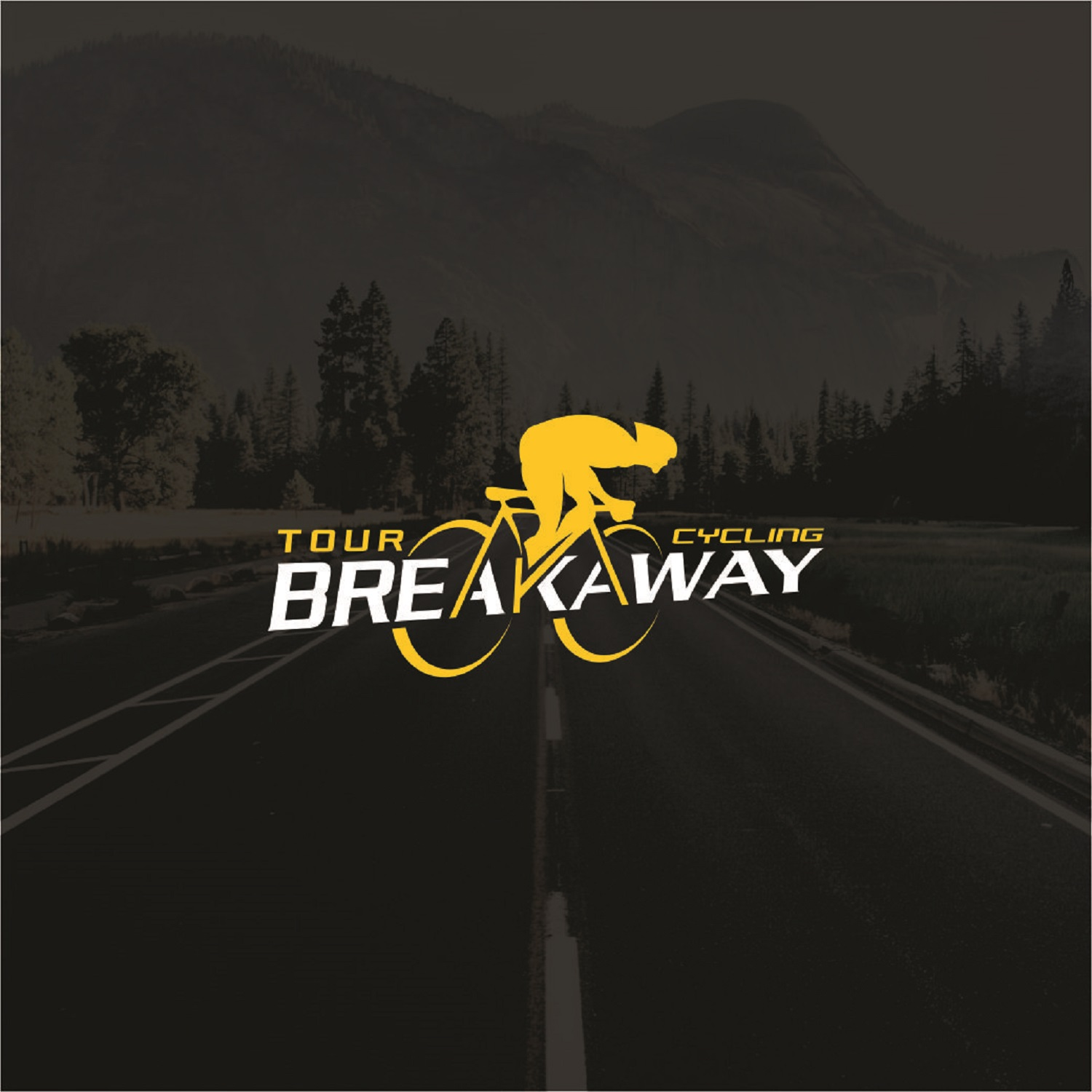 The Tour Breakaway: Cycling Podcast