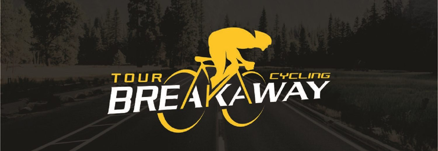 The Tour Breakaway Podcast