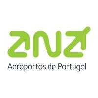 как добраться из Порту в аэропорт