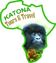 Congo tours and safaris
