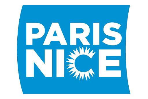 Parijs-Nice