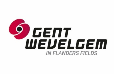 Gent-Wevelgem