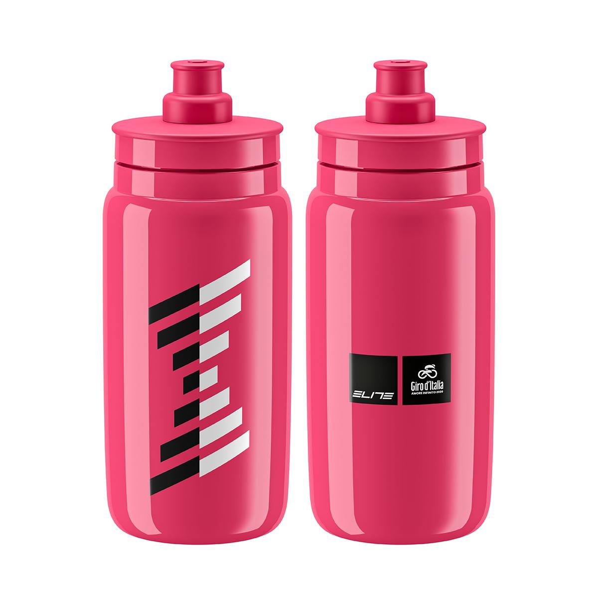 Giro d'Italia bidon