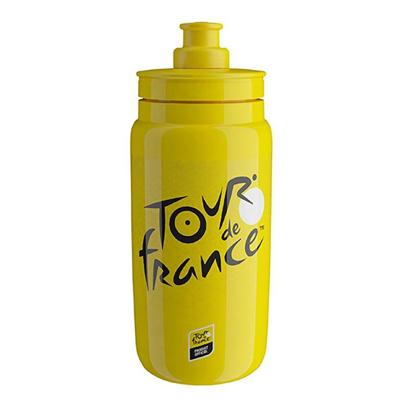 Tour de France bidon