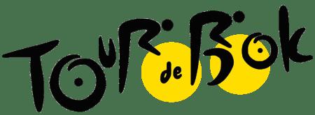 logo_tour