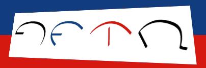 aftn_logo_sans_txt_3d