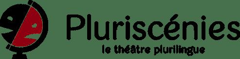 pluriscc3a9nies_logo