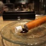 TAPAS MOLECULAR BAR: GASTRONOMIC DINNER