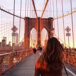 ULTIMATE NEW YORK TRAVEL GUIDE – EVERYTHING YOU NEED TO KNOW