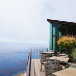 WHERE TO EAT IN BIG SUR