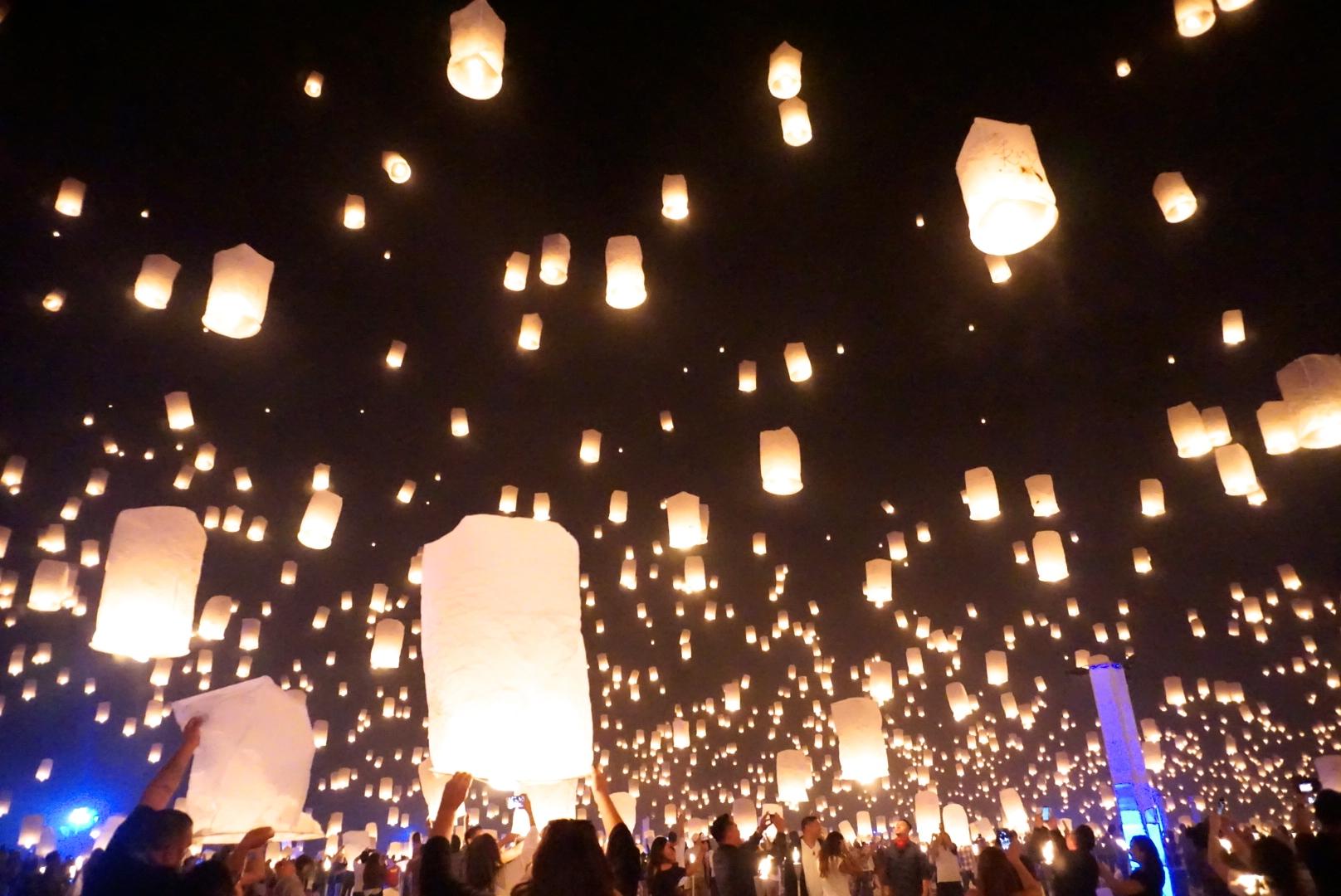 RISE LANTERN FESTIVAL for Lantern Festival Hd  59nar