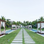 LUXURY BEACH RESORT AT SUBLIME SAMANA