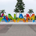 THE ULTIMATE TRAVEL GUIDE TO PANAMA