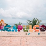 7 AWESOME THINGS TO DO IN ACAPULCO