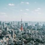 6 DAYS IN TOKYO & FUKUSHIMA ITINERARY