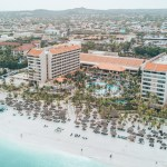 BARCELO STORIES ARUBA