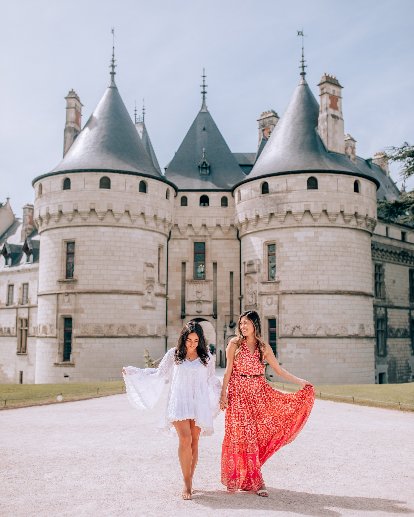 10 BEST THINGS TO DO IN COGNAC, FRANCE