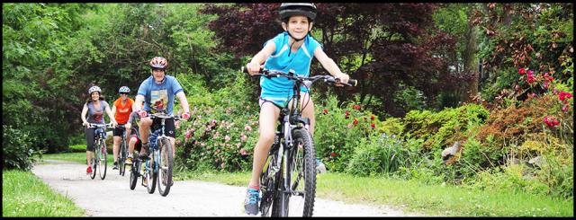 950x363_bikefamily5